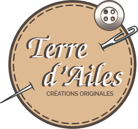Terre d'Ailes